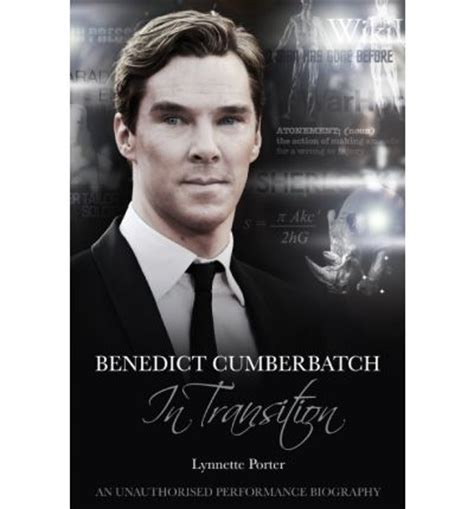 biography of benedict cumberbatch benedict cumberbatch an actor in transition an