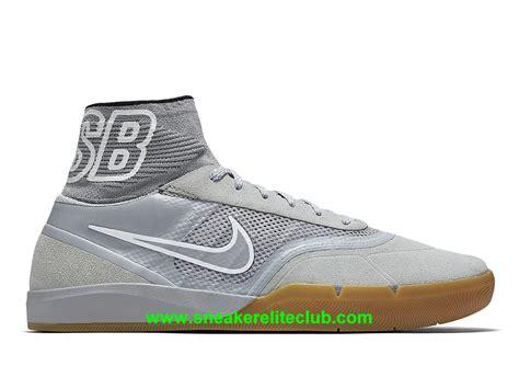 Nike Shock Dart Premium Unisex nike free pas cher run homme 006 magasin nike shox n 233 o mi