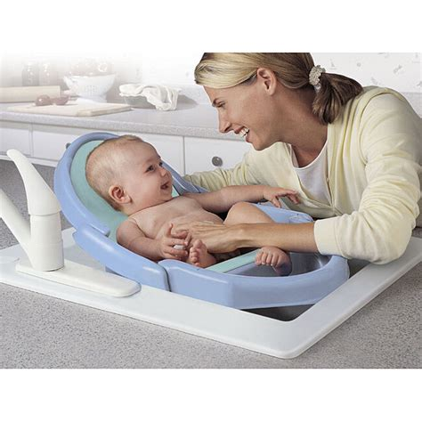 Sink Bath Baby by The Complete Guide To Buying A Safety 1st Bath Tub On Ebay
