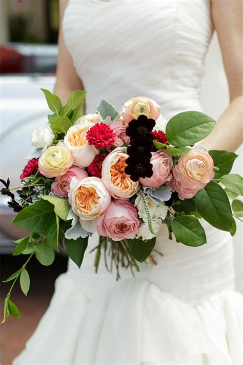 Wedding Bokays by 1842 Best Images About Bridal Bokays Bridemaids Flower