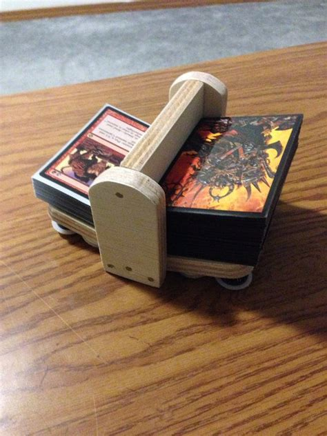 magic the gathering card box template cool deck boxes mtg picture pixelmari