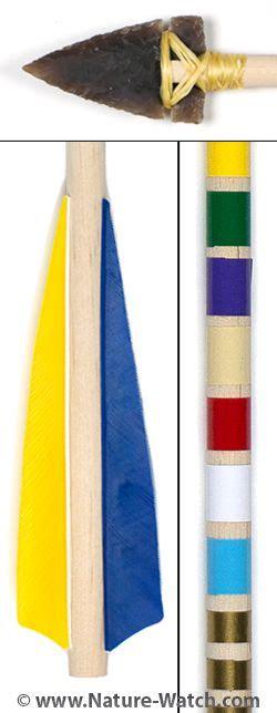 cub scout arrow of light arrow kits arrow of light boy scout kit make your own arrow of