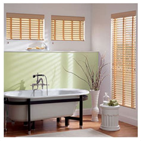 blinds for shower window bathroom window blinds and shades steve s blinds