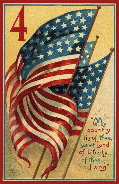 free printable patriotic postcards zunky chic zuhng kee sheek adj