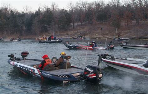 cing at table rock lake in branson mo ozark division headed for table rock lake flw fishing