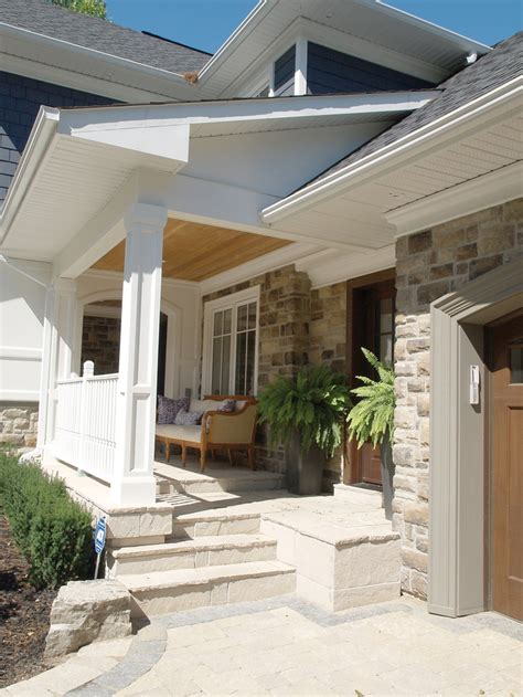 stone for house exterior design 17 best images about front porch on pinterest stains fall entryway decor and columns