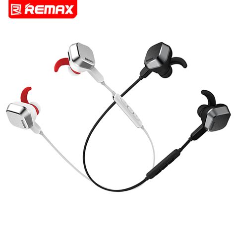 Headset Bluetooth Remax earphone review 2016 buy remax bluetooth 4 1 earphone