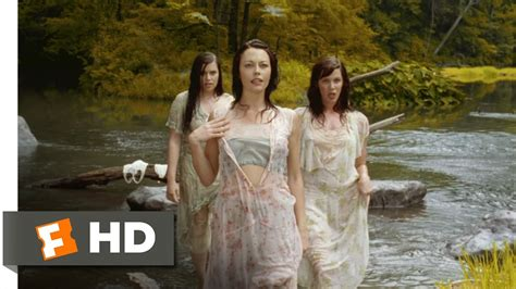 The Sirens - O Brother, Where Art Thou? (5/10) Movie CLIP ... O Brother Where Art Thou Sirens