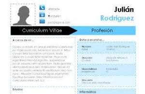 Modelo Curriculum Tecnico Electricista Modelo De Curriculum Vitae Tecnico Electricista Modelo De Curriculum Vitae