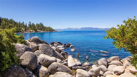 lake tahoe boat inspection stations 2018 tahoe boat inspections kick off in nevada