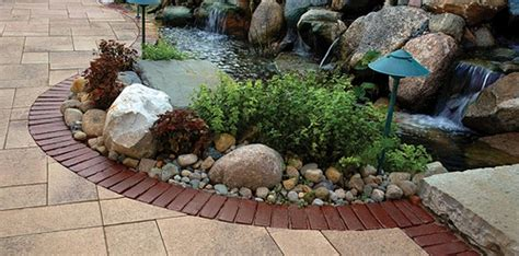 Landscape Rock Nearby Landscaping With Small Rocks Gardening Flowers 101