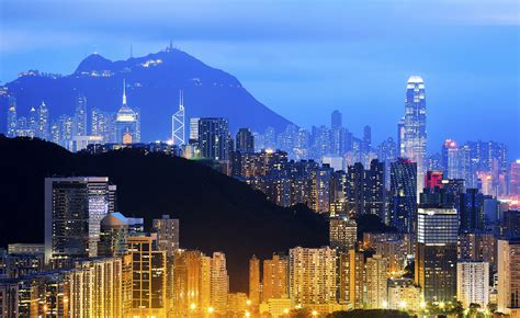 pcb design jobs hong kong pillsbury to launch in hong kong with clydes hire the