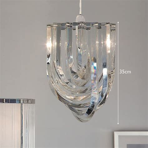 Lighting Accessories For Chandeliers 186 Best Images About 2014 015 On Armchairs Furniture And Floor Ls