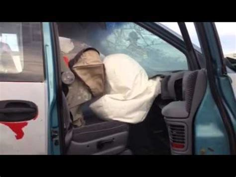 car seats in the front passenger seat rear facing car seat vs front passenger airbag