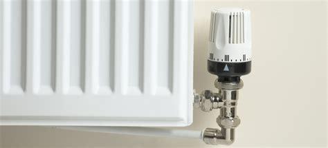aiston plumbing