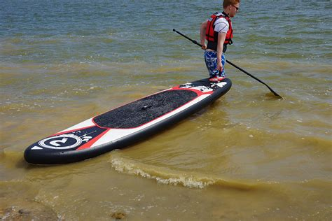 canoes and kayaks direct 8 reasons to take up a paddling sport canoe kayak direct