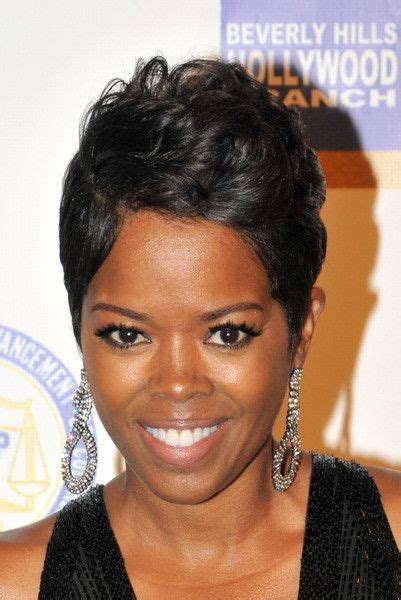 Malinda Williams Hairstyles by 25 Best Ideas About Malinda Williams On