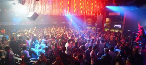 nightclub in lincoln home nightclub lincoln lincolnshire org