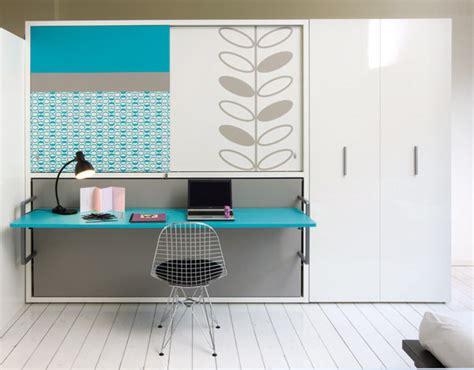 letti allungabili letti allungabili idee creative e innovative sulla casa