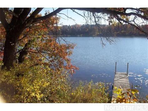 Osceola Property Records 339a Paulson Lake Ln Osceola Wi 54020 Property Records Search Realtor 174
