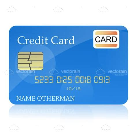 Shiny Card Template by Glossy Credit Card Template Vectorjunky Free Vectors