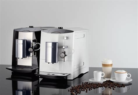 miele cm5 countertop whole bean coffee system coffee