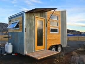 homes on wheels the perfect adventure homes tiny mobile and on wheels