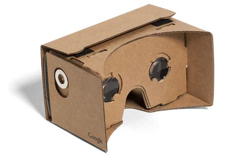 Have google cardboard here are the best apps that work with it