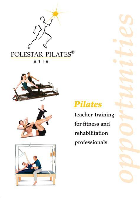 polestar pilates nz welches image hat polestar pilates bewertungen