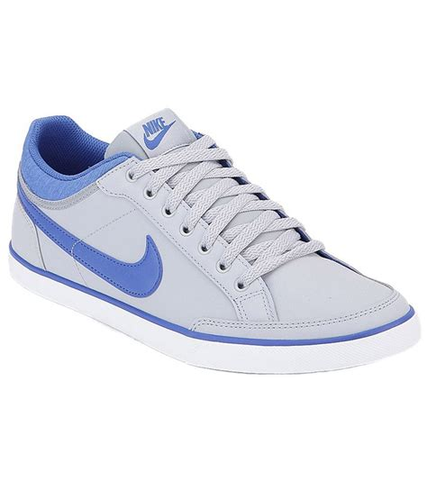 grey sports shoes nike grey sports shoes price in india buy nike grey