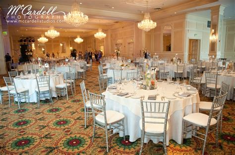 empire room greensboro 1000 images about triad nc wedding venues on theater receptions and wedding