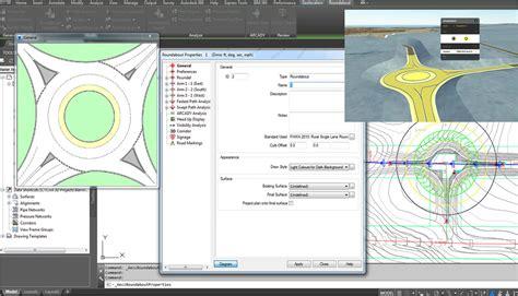 design better autocad civil 3d civil engineering software autodesk