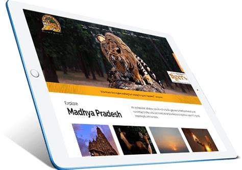 design expert features web design experts web design and development company in