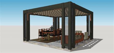 contemporary pergola designs vote for your favorite contemporary pergola lattice style