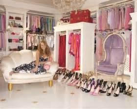 how to live like an omani princess closets home offices