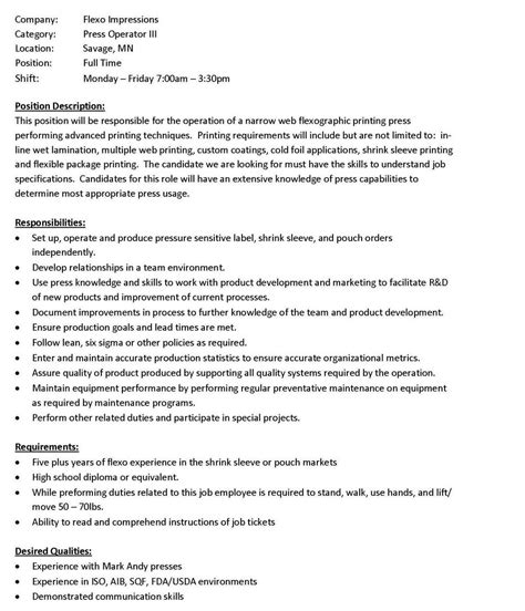 cover letter for sterile processing technician sterile processing technician cover letter client