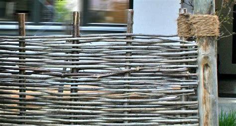 garten moy sichtschutz aus bambus ist ein naturprodukt - Bambusparkett Erfahrungen