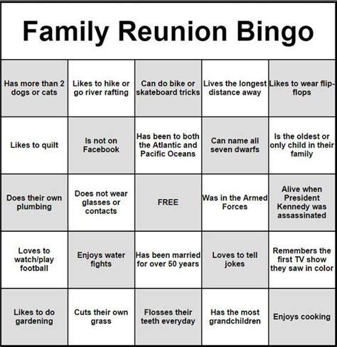 Breaker Bingo Card Template by Breaker Bingo Template Bingo Cards