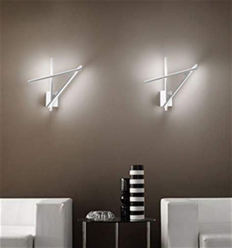 murano ladari illuminazione illuminazione a led lade da tavolo e table