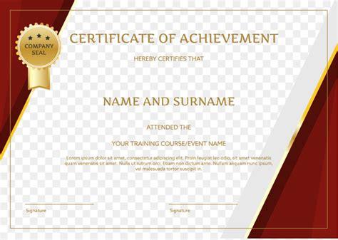 academic certificate template academic certificate template encapsulated postscript