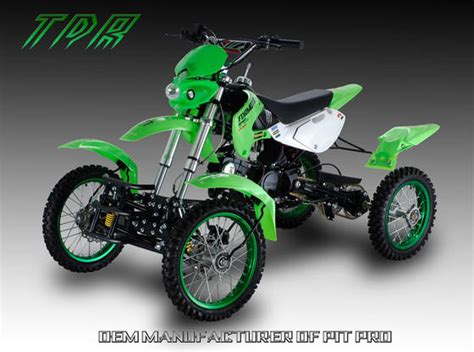 125cc motocross bikes for sale ec21 tdr industry commercial co ltd sell 125cc 4