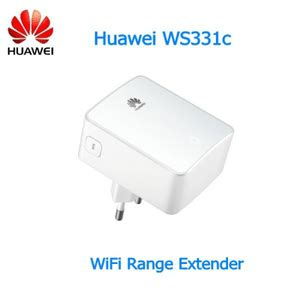 Penguat Sinyal Wifi Speedy jual gadget wifi extender penguat sinyal wifi