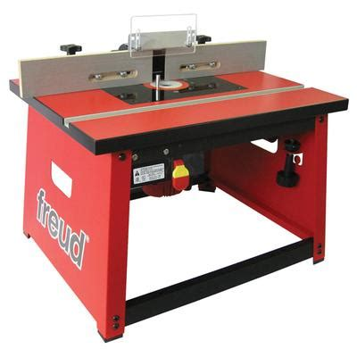 Freud Router Table by Freud Portable Router Table Package Home Depot Canada