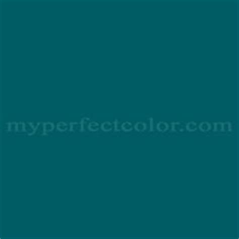 sherwin williams sw6947 tempo teal match paint colors myperfectcolor paint ideas