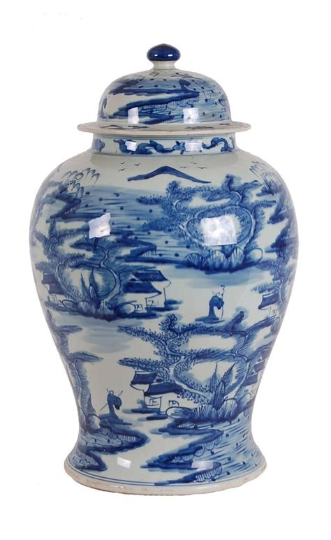 blue ginger jars 634 best images about blue and white ginger jars on