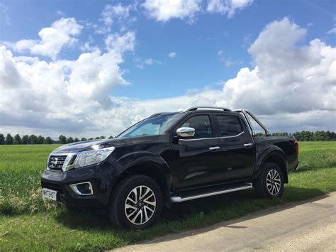 nissan lease contact new nissan navara for sale get vans finance lease uk
