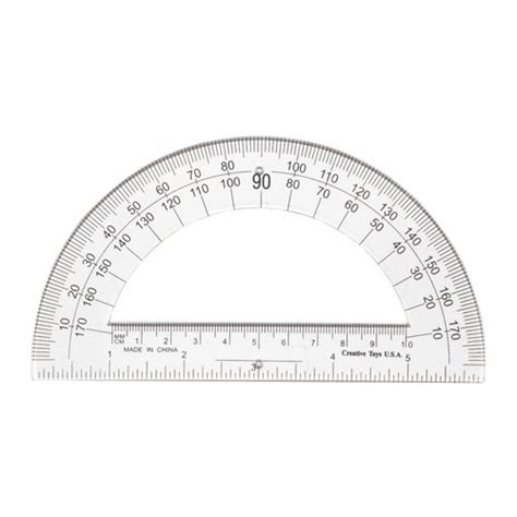 printable protractor with ruler printable protractor related keywords printable