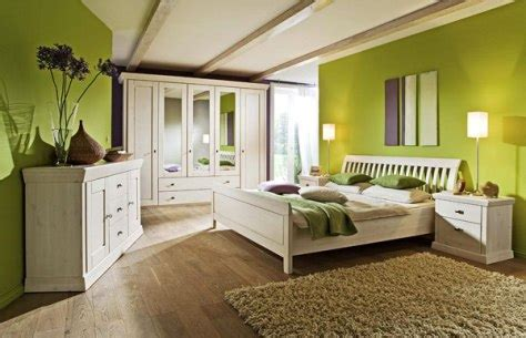 best colors to paint a bedroom make your best bedroom paint colors interior design