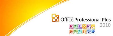 Office 2010 Pro Plus by Direct Microsoft Office 2010 Professional Plus 14 0 7147