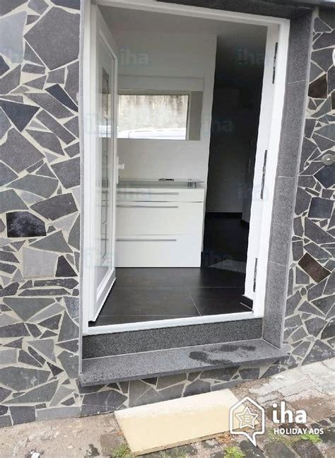 appartamenti in affitto in germania affitti hanau in un appartamento per vacanze con iha privati